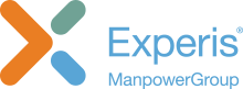 Link to Experis Jobs home page